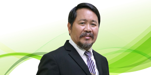 https://www.afpslai.com.ph/AFPSLAI welcomes its new SVP for Treasury