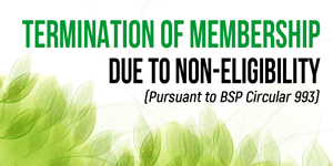https://www.afpslai.com.ph/TERMINATION OF MEMBERSHIP DUE TO NON-ELIGIBILITY